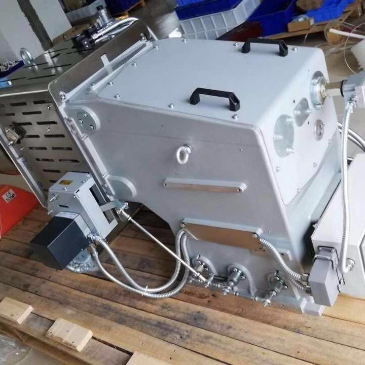 河北领越科技,专业生产燃烧机,低碳燃烧机,