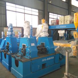 钢结构生产线制造商  规格齐全  江苏厂家直销贵州安顺钢结构设备