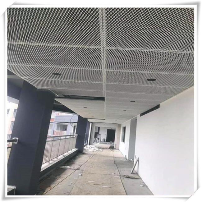 拉网铝板的功能和使用误区-广东匠铝
