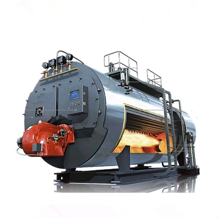文山有賣鍋爐的 開遠工業蒸汽鍋爐銷售 太康鍋爐廠家辦事處