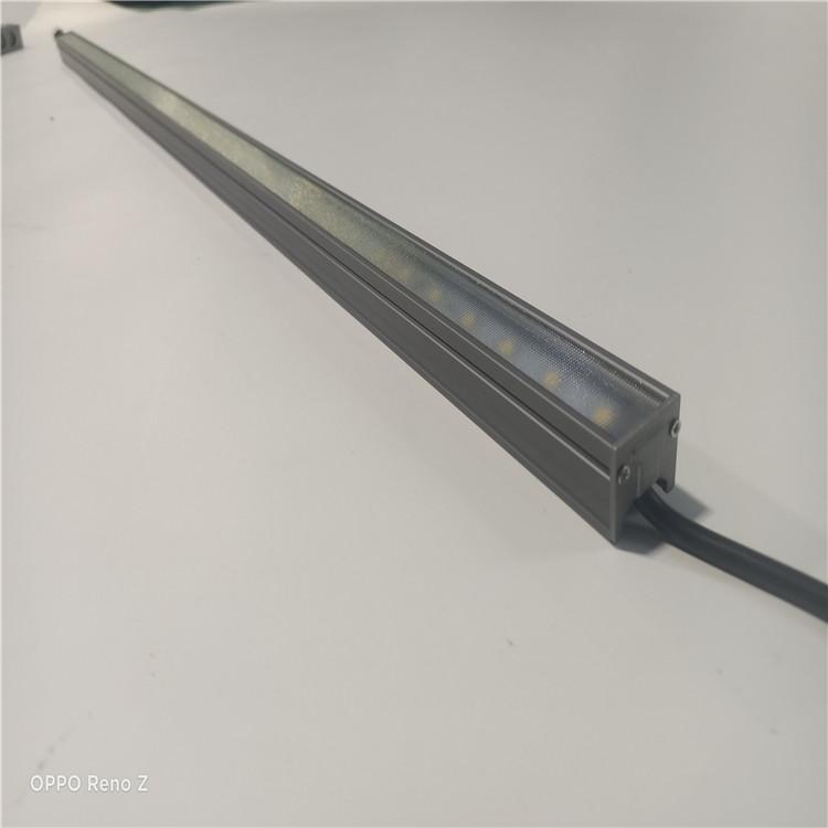 宾凯照明 嵌入式led线条灯 户外防水线条灯具 厂家现货