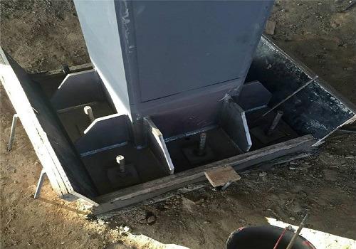 诏安高强灌浆料生产厂家 C60通用型灌浆料 混凝土水泥基灌浆料