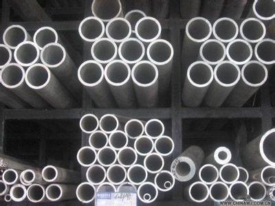 铝管 厚壁铝管 合金材质 欢迎选购示例图4