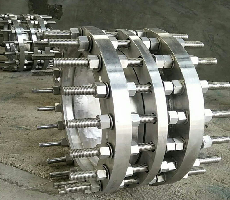 传力伸缩接头-传力伸缩接头价格-传力伸缩接头生产厂家