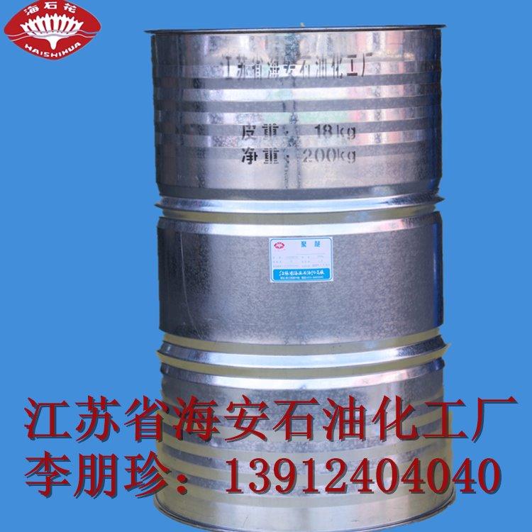 聚醚L-45  丙二醇聚氧丙烯聚氧乙烯醚 海石花牌丙二醇聚醚 可用作原油破乳剂