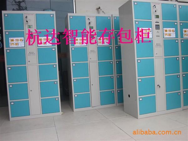 供应杭州优质不锈钢机场连排椅候诊候车区连排椅质保10年示例图9