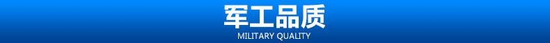 多功能挖機拖板車壓路機運輸車挖機平板車工程機械運輸車全國分期示例圖23