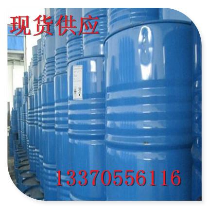 燕化二乙二醇99.9%厂家直销,济南现货供应价格优惠示例图2