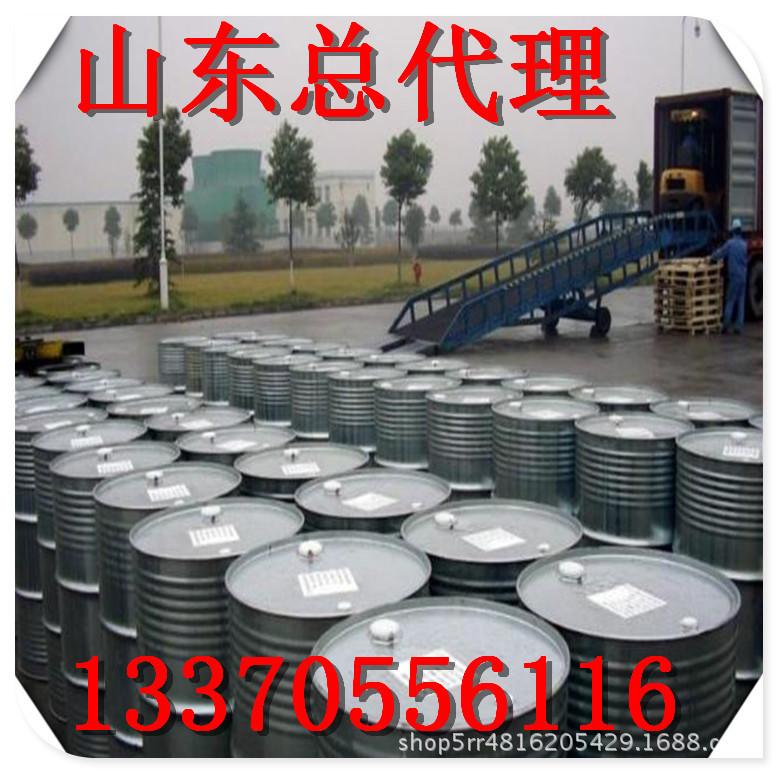 吉林石化乙腈厂家直供,高品质中间体专用 仓库现货供应示例图1