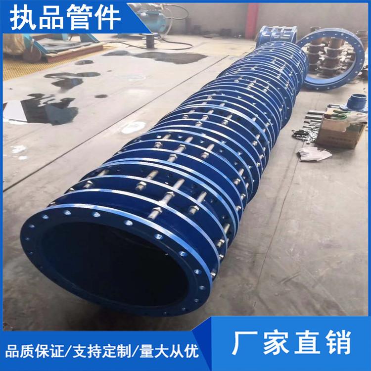 可拆式传力接头-可拆式传力接头价格-可拆式传力接头生产厂家