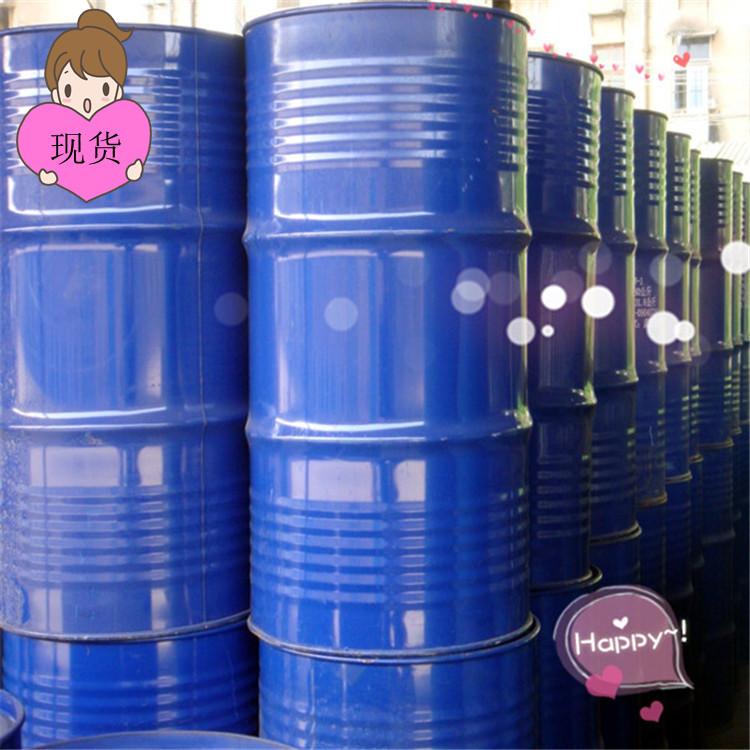 江苏天音二丙二醇甲醚价格,济南现货供应量大从优,示例图4