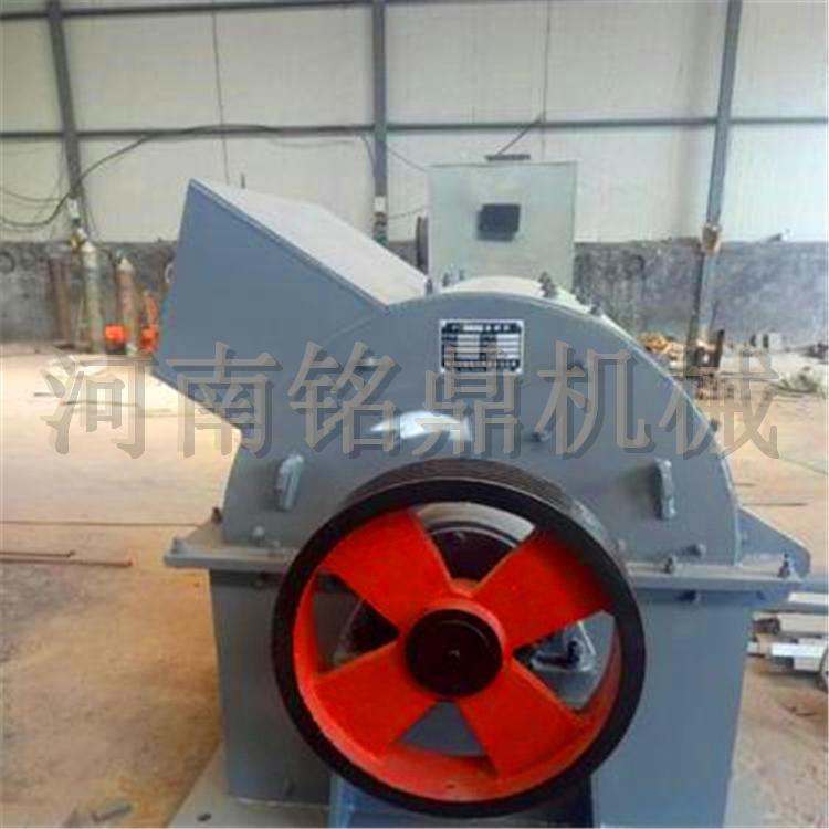 銘鼎供應新型輪轂鋼 錳鋼 合金耐磨錘頭PC800600錘式破碎機