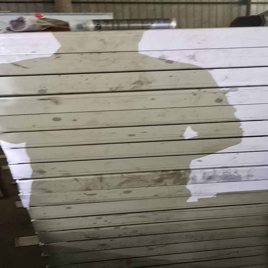 出售不锈钢窨井盖  不锈钢井盖厂家 欢迎咨询 江西中青直销