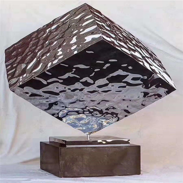 不锈钢中水波纹板 黑钛不锈钢水波纹板 天花吊顶不锈钢板 现货直销