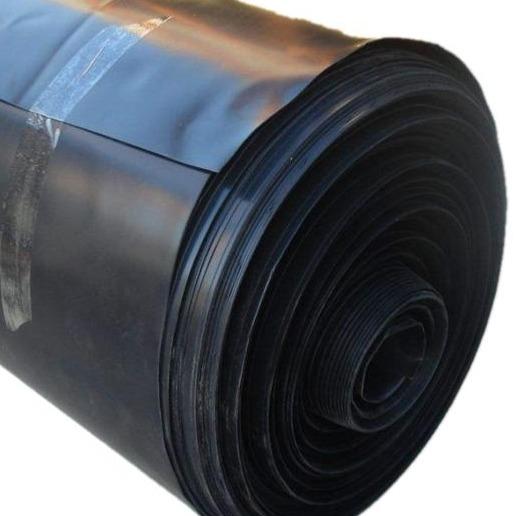 新路通廠家專業生產復合土工膜 防滲土工膜 養殖土工膜