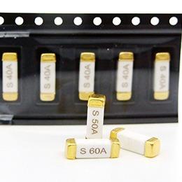 厂家直销/SART/萨特/大电流/S1032-F-60.0A /贴片保险丝,1032,高分断,抗浪涌,原装正品,现货发售