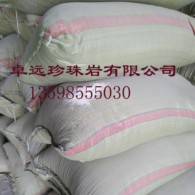 供应建筑节能预拌砂浆粉刷石膏粉用30-50-70-90石膏砂浆用玻化微珠示例图2