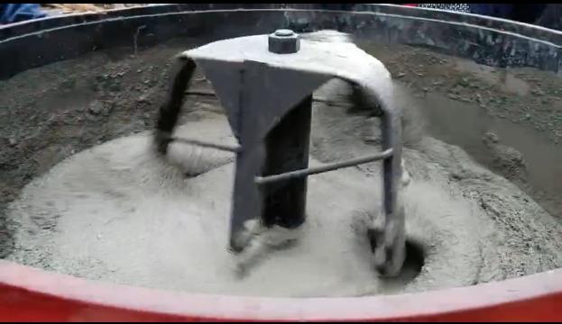 驻马店灌浆料质量保证  新曼联灌浆料