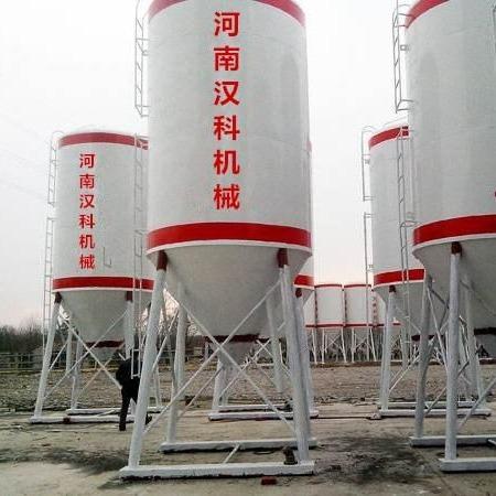 供应厂家直销安徽各地干混砂浆预拌罐 40吨砂浆罐 量大从优
