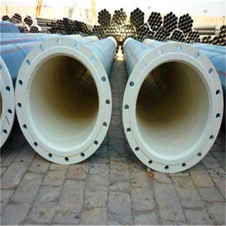 龍都 涂塑鋼管 大口徑供水涂塑鋼管 市政工程用涂塑鋼管 涂塑鋼管廠家 農業灌溉用涂塑鋼管 涂塑鋼管生產廠家