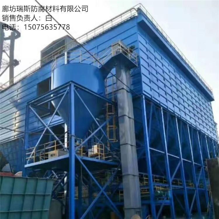 鋼結構翻新漆 專業彩鋼除銹噴漆施工 三塔 金屬防銹漆 耐候保色