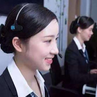 武漢到北京 物流 托運 運輸  物流托運公司 價格優美 嘉信眾誠