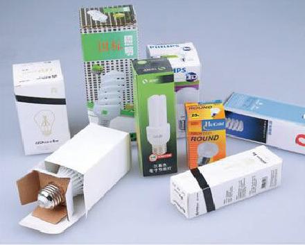 食品全自动装盒机 广州日用品自动包装设备 广州自动生产流水线示例图135