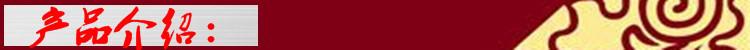 强制水制冷环保型铜米机电线杂线汽车线铜米机粉碎机设备示例图1