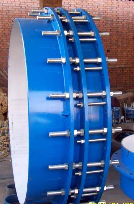 套管式伸缩器,套管式伸缩器厂家,套管式伸缩器价格,生产套管式伸缩器