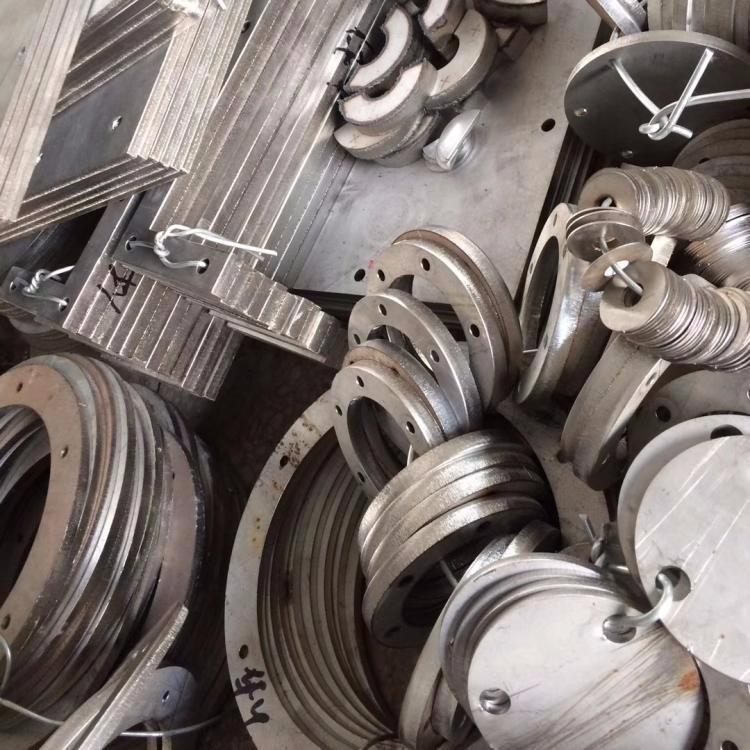 激光切割加工不銹鋼板材 激光板材切割加工 激光切割加工