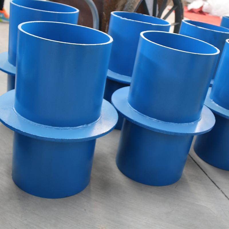 山东刚性防水套管-山东刚性防水套管厂家直销