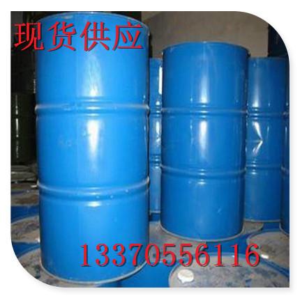 燕化二乙二醇99.9%厂家直销,济南现货供应价格优惠示例图1