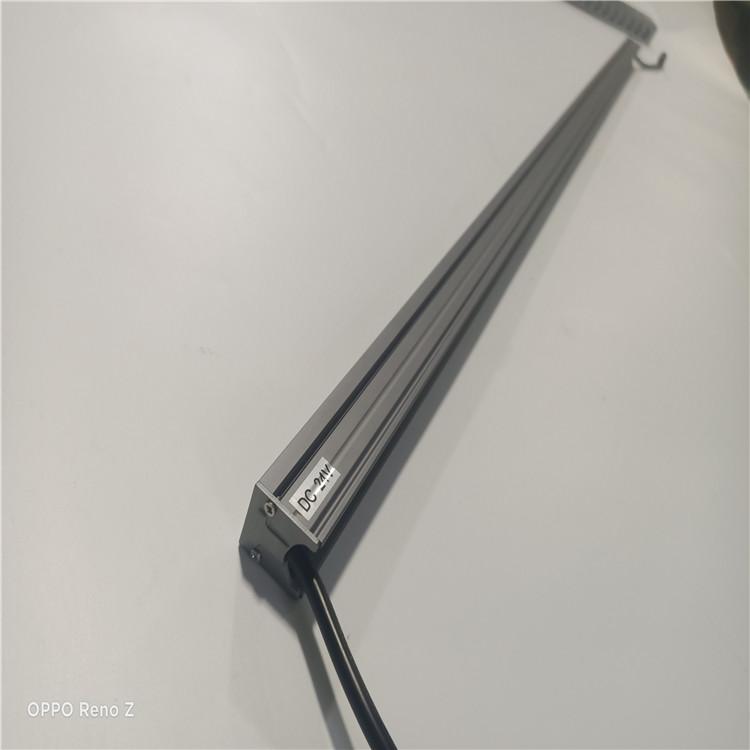 宾凯照明 户外防水线条灯具 LED节能线条灯 厂家直销
