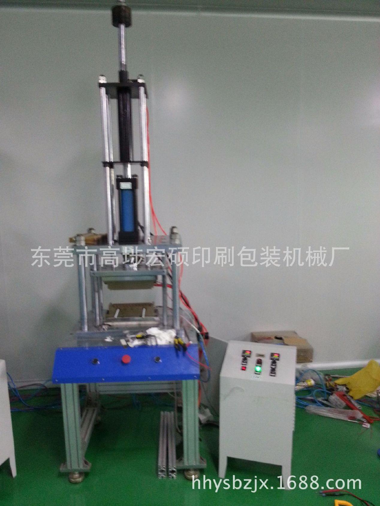 大量供应 精密自动棉签机 单支单头棉签机 高速棉签真空机图片