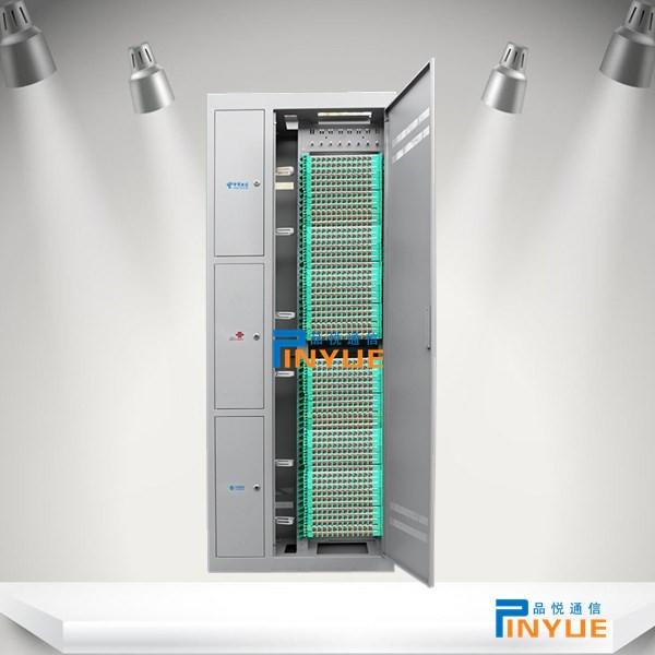 720芯三网融合ODF配线架