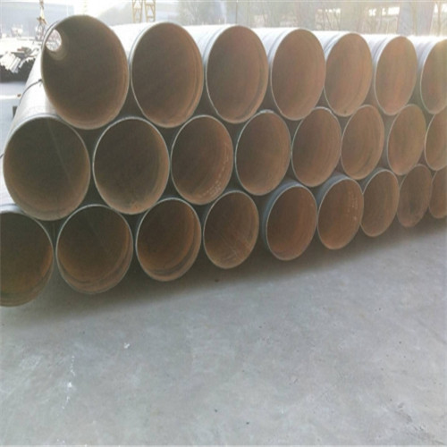 3pe無縫防腐管道,大口徑3pe防腐鋼管,建筑用3pe防腐燃氣管道價格-天元管道集團