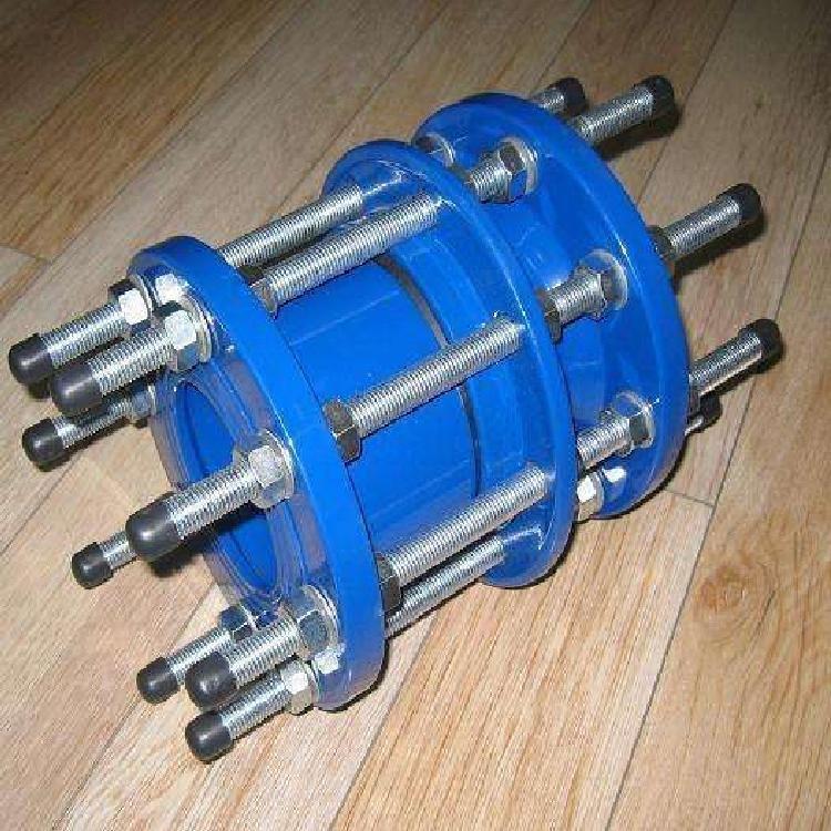 山东传力接头-山东传力接头厂家-可拆式传力接头