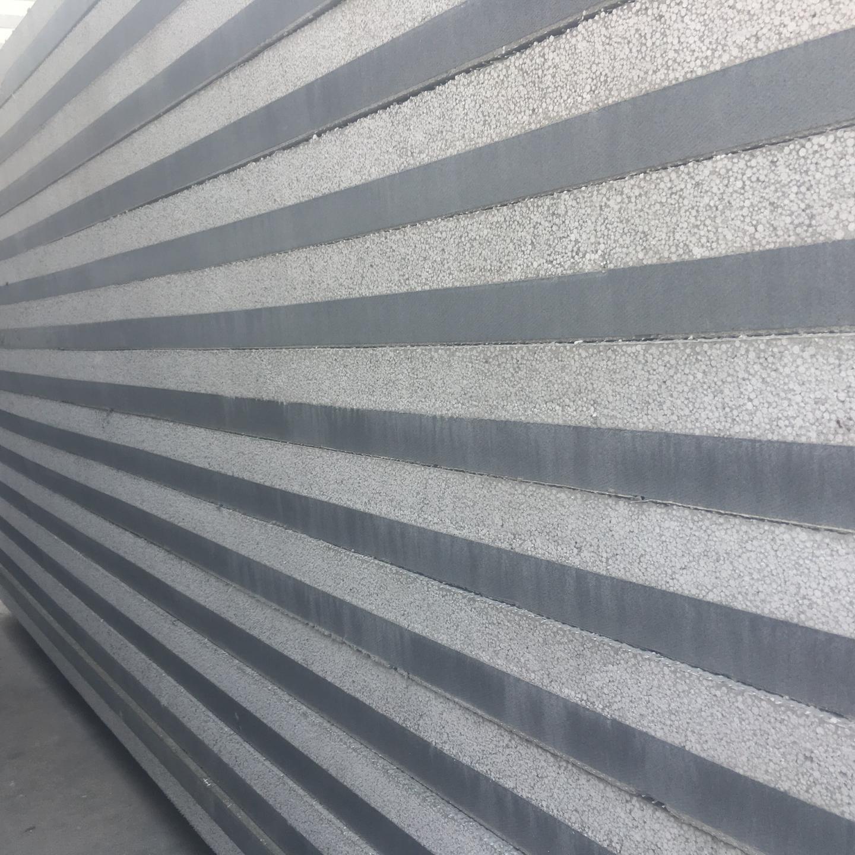 铁皮保温施工  犇腾保温专业供应外护、机房铁皮保温施工  欢迎咨询