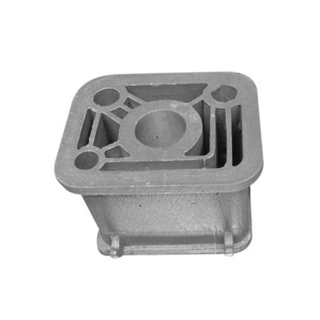 青島廠家專門鑄造 汽輪機配件 MHSTTJQ汽輪機調節器