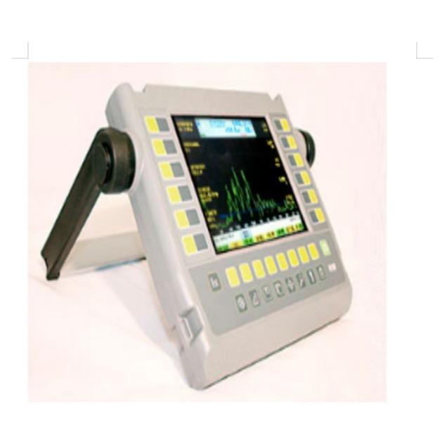 歐亞圖超聲波探傷儀 , 超聲波探傷儀廠家, 探傷儀價格