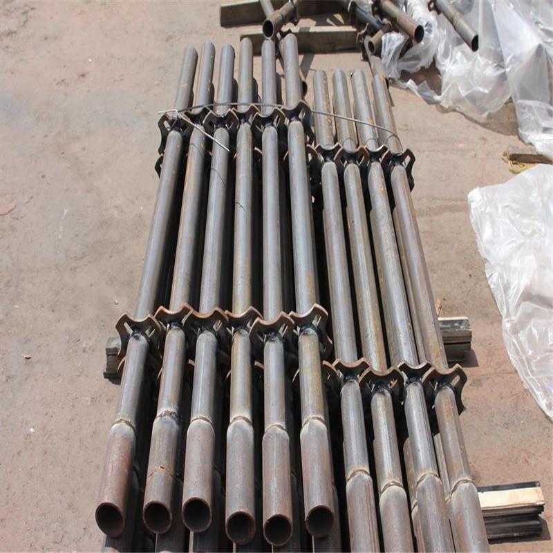 高频脚手架管加工 10号脚手架管 10 脚手架管销售 各种尺寸架子管