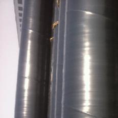 3pe保溫防腐鋼管,大口徑3pe防腐無縫鋼管,城市供水用3pe防腐保溫鋼管-天元管道集團