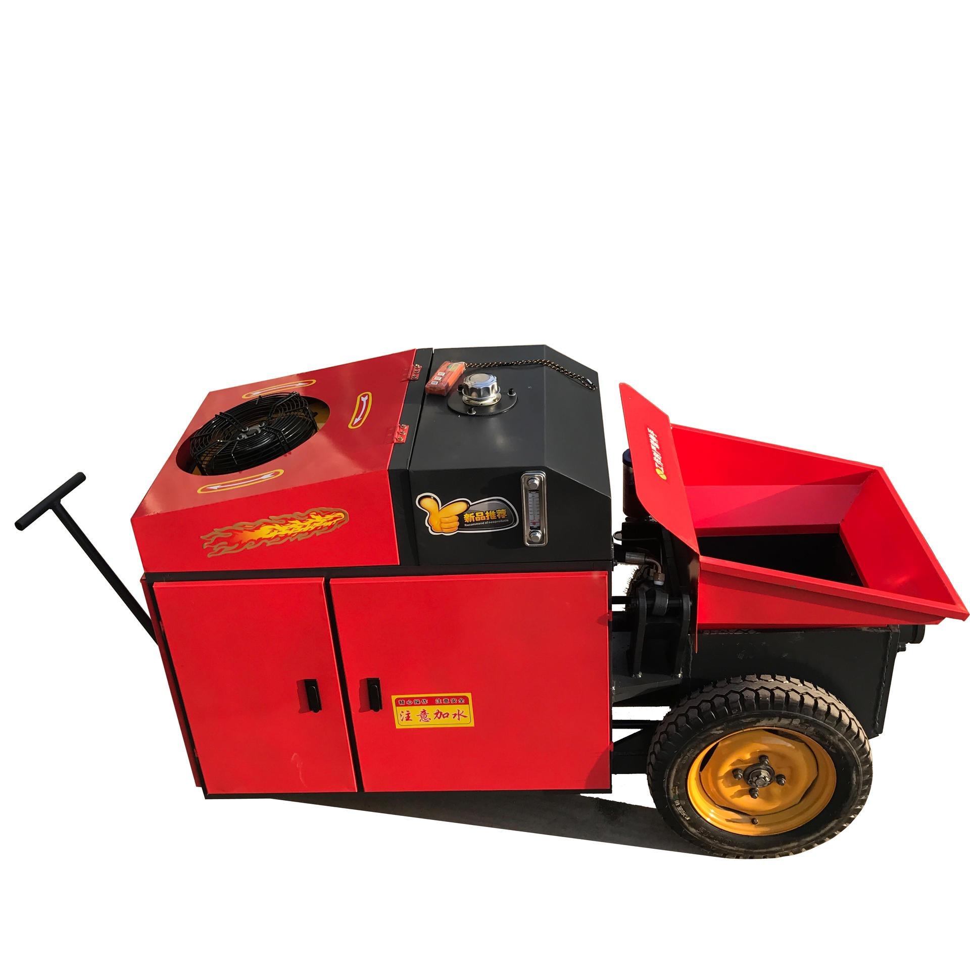 混凝土輸送機價格  斜式二次構造柱泵   高壓細石砂漿輸送機 昌運廠家供應 歡迎咨詢