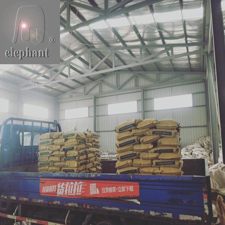 天津轨道胶泥生产厂家大象建材专业制造商