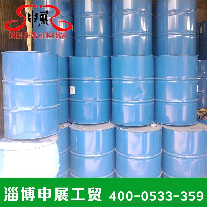 厂家供应 防冻液乙二醇 化工原料乙二醇示例图13