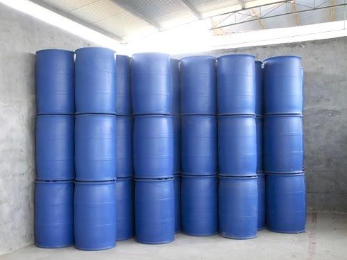 厂家供应 防冻液乙二醇 化工原料乙二醇示例图14