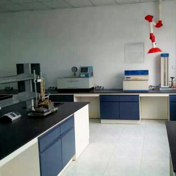 中多浩实验室实验台 实验室操作台现货 实验台生产厂家