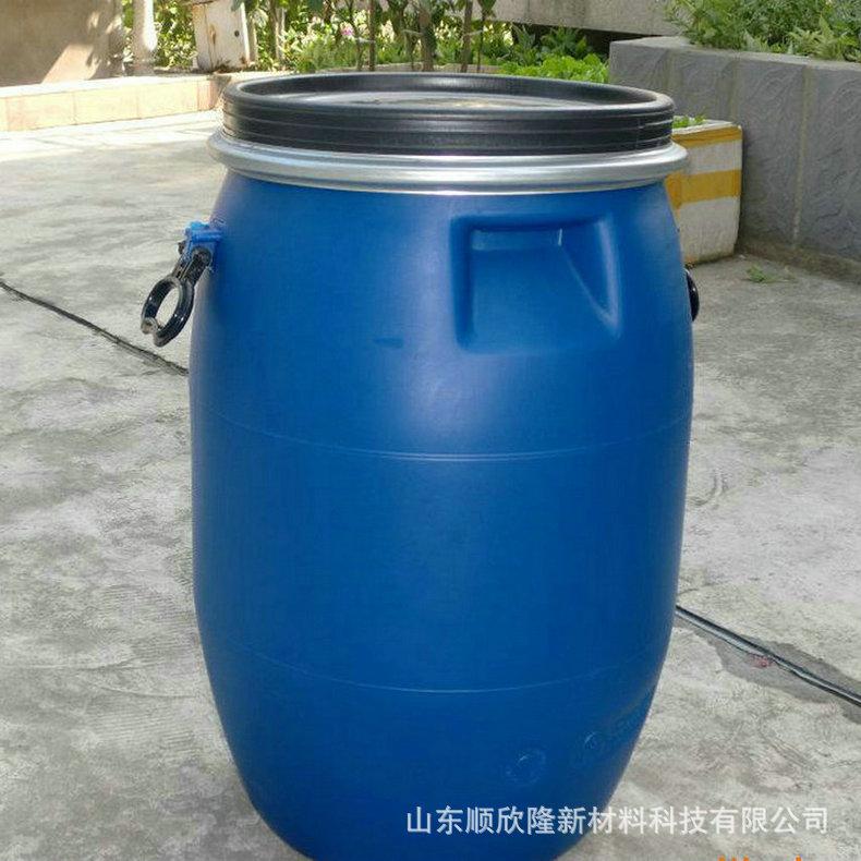 厂家批发水溶性防锈液 钢铁防锈剂 钢铁零件水性防锈剂示例图7