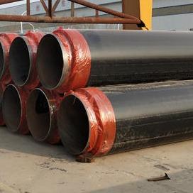 專業保溫26年實體廠家友元出品  聚氨酯無縫保溫鋼管,聚乙烯聚氨酯保溫管,塑套鋼保溫鋼管,直埋塑套鋼保溫管,白鐵皮保溫管