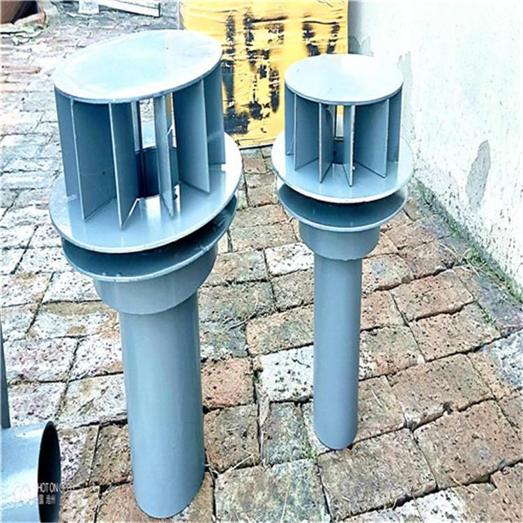 虹吸式雨水斗 侧排雨水斗 87型焊接雨水斗 可来图定做各种雨水斗